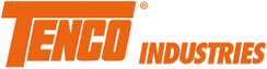 Tenco Industries