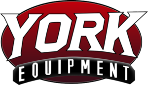 York Equipment